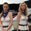 Fetele-de-la-Salonul-Auto-Moto-Bucuresti-181