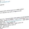 alex_stefan_vodafone