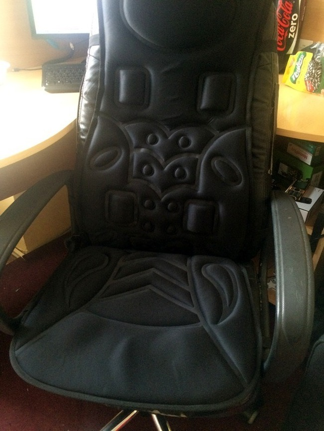 aparat-masaj-scaun