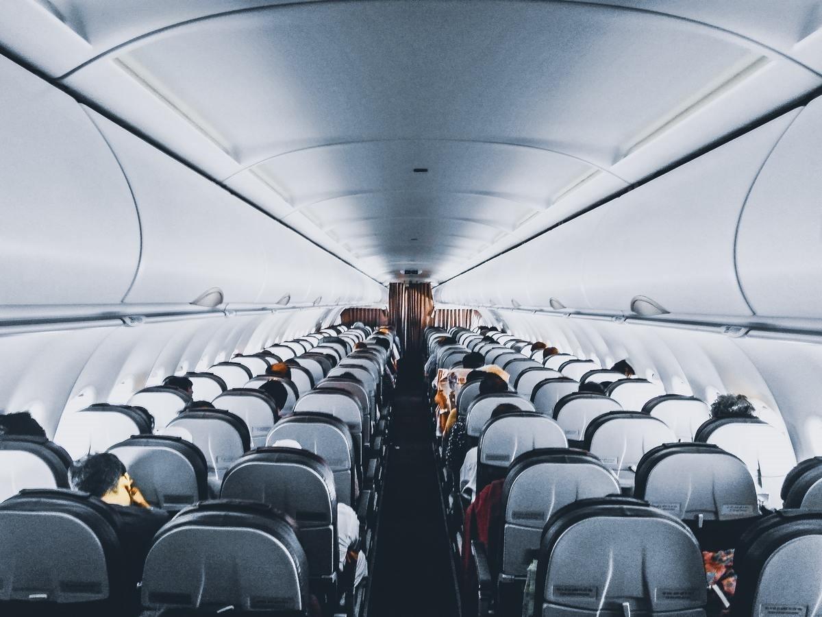 avion-airplane