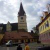 biserica-cisnadie-01