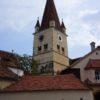 biserica-cisnadie-02