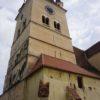 biserica-cisnadie-06