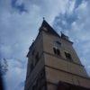 biserica-cisnadie-07