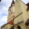biserica-cisnadie-09