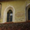 biserica-cisnadie-11