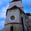 biserica-cisnadie-14