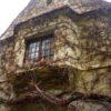 biserica-cisnadie-15