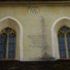biserica-cisnadie-18