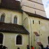 biserica-cisnadie-19