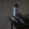 biserica-cisnadie-24