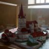 biserica-cisnadie-25