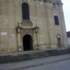 biserica-dumbraveni-1