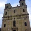 biserica-dumbraveni-2