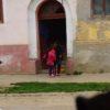 cetatea-fagaras-09