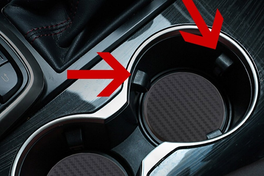 cup-holder-antislip-mat
