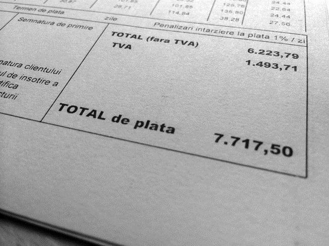 factura-megane