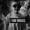 i_am_drugs