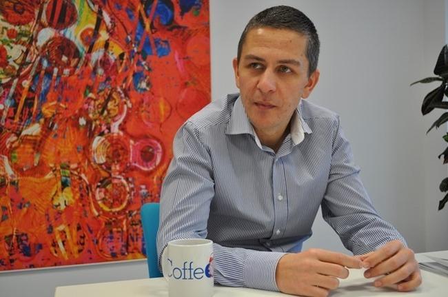 iulian-stanciu_director_general_emag