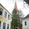 manastirea-cincu-1