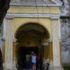 manastirea-cincu-2