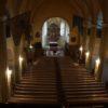manastirea-cincu-3
