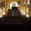 manastirea-cincu-4