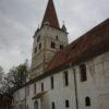 manastirea-cincu-5