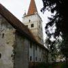 manastirea-cincu-6