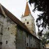 manastirea-cincu-7