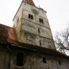manastirea-cincu-8