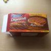 mcvities-biscuiti