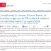 new-media-prromania