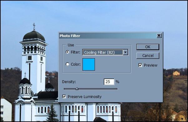 photo-filter