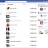 pitzipoance-pe-facebook-5