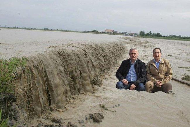 ponta-dragnea-inundatii-01