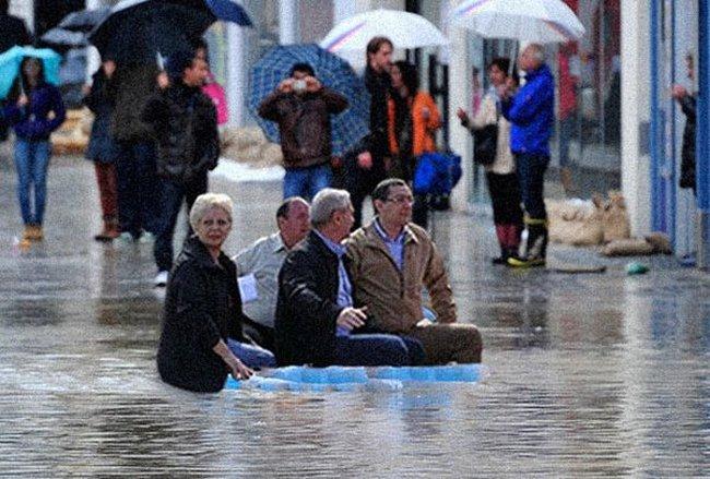 ponta-dragnea-inundatii-02