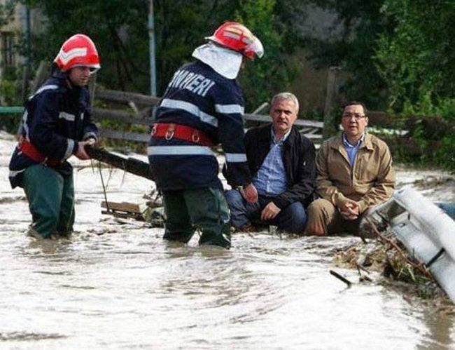 ponta-dragnea-inundatii-03