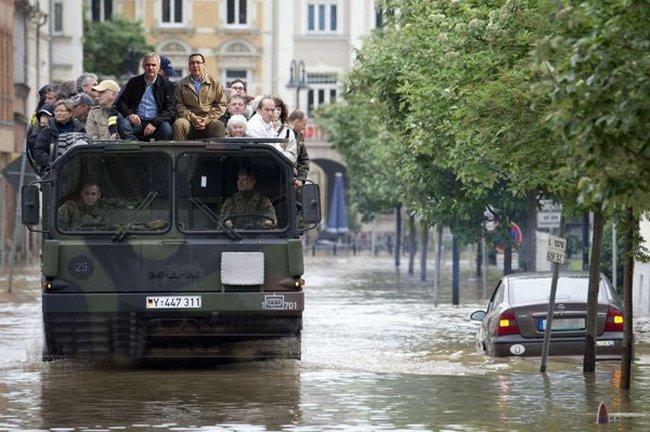 ponta-dragnea-inundatii-04