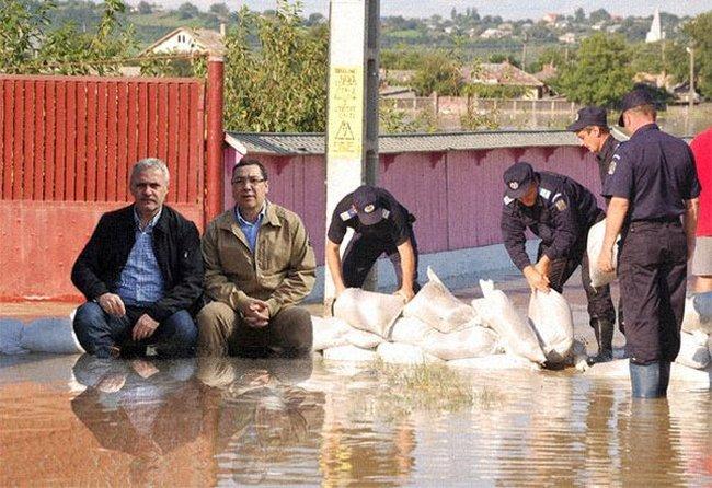 ponta-dragnea-inundatii-05