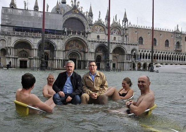 ponta-dragnea-inundatii-06