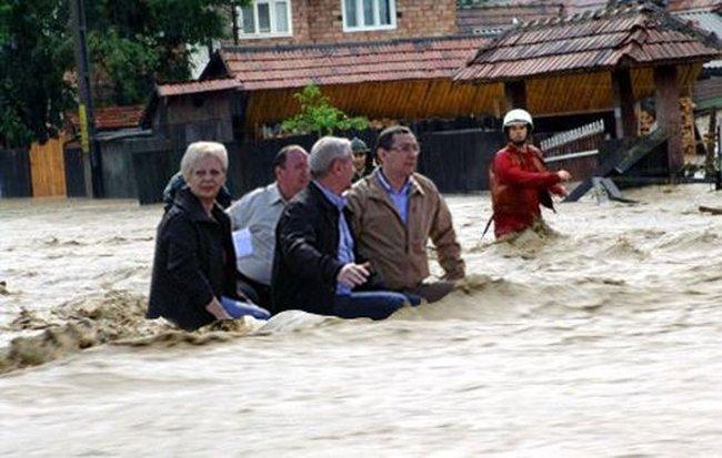ponta-dragnea-inundatii-08