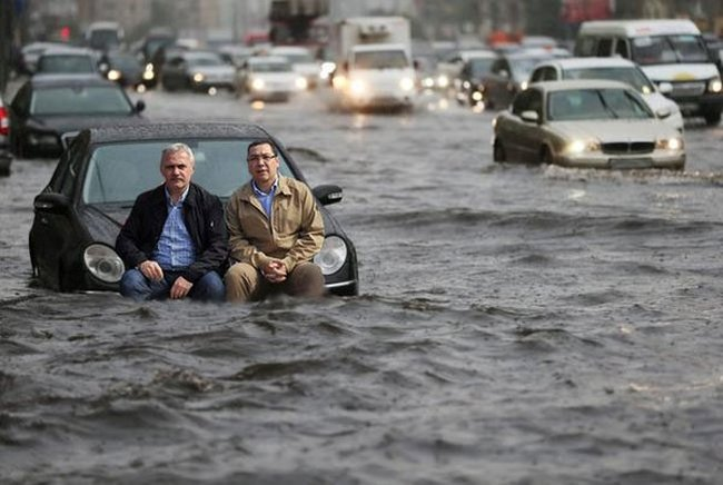 ponta-dragnea-inundatii-10