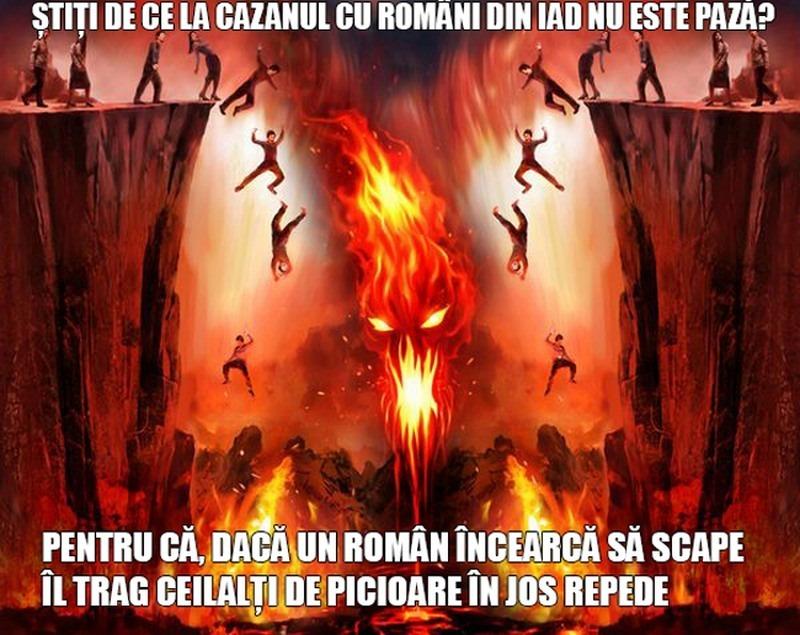romanii-in-iad-la-cazan
