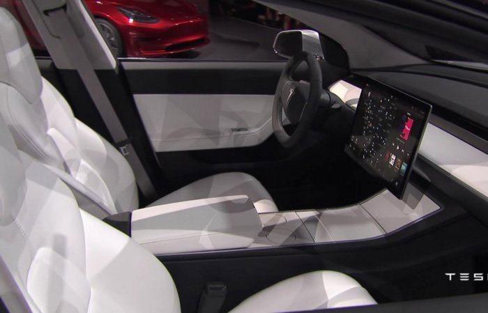 tesla-model3-interior