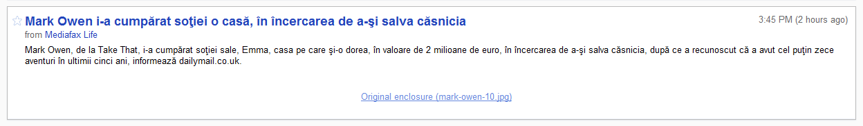 virgule_mediafax