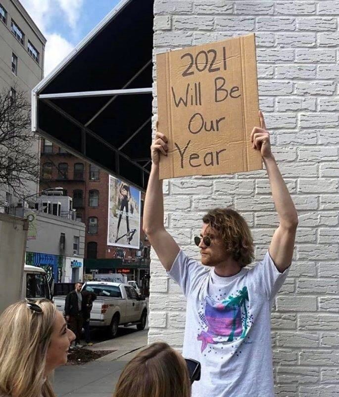 2021-will-be-our-year