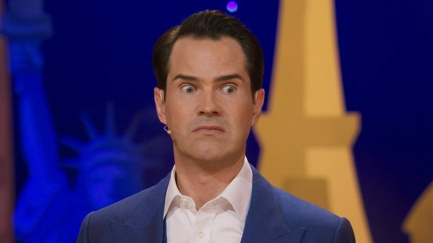 Jimmy-Carr-2