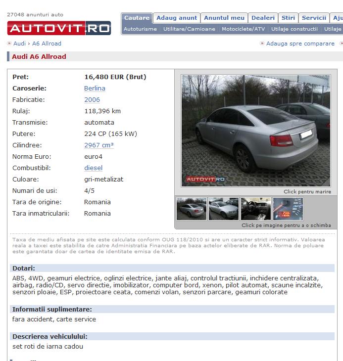 audi_a6_allroad_autovit.ro