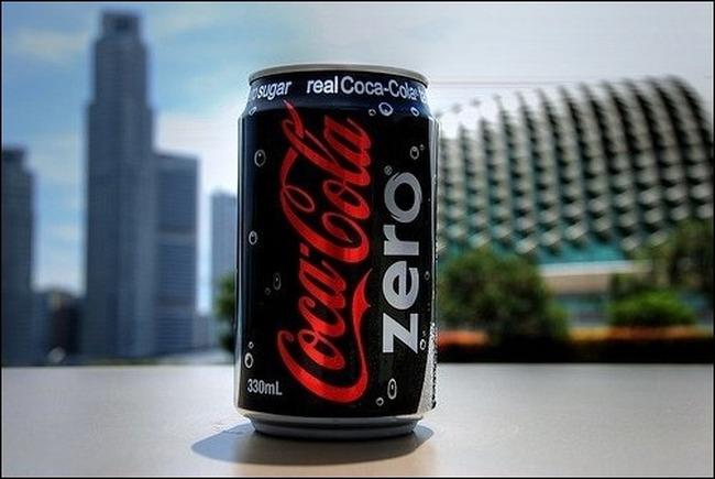 cola-05